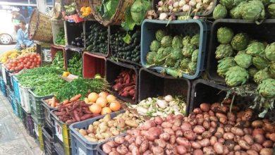 Photo of تقرير يسجل ارتفاعا في المواد الغذائية.. الحسيمة أكثر المدن نسبة