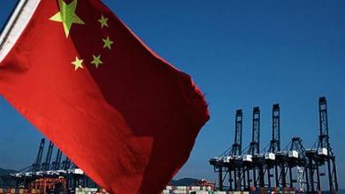 Photo of البنك الدولي يتوقع نموا للاقتصاد الصيني بنسبة 6,2 في المائة خلال العام الجاري