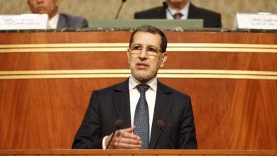 Photo of العثماني: تم رصد 6 ملايير درهم لصندوق دعم تمويل المبادرة المقاولاتية الشابة