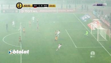 """Photo of وسائل إعلام تونسية تصف مباراة نهائي عصبة أبطال إفريقيا بـ""""الفضيحة"""""""