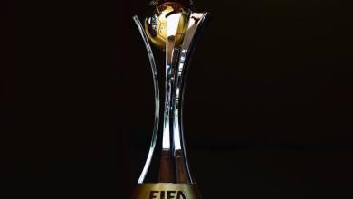 """Photo of قطر تحوز ثقة الـ"""" فيفا"""" لاستضافة مونديال الأندية لسنتي 2019 و2020"""