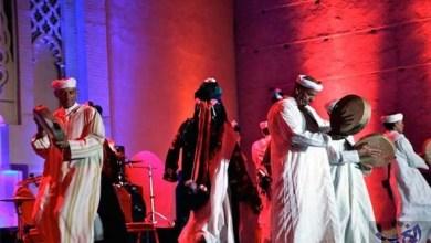 Photo of المهرجان الدولي للثقافة الأمازيغية بفاس.. نداء إلى تنظيم حملة تحسيسية واسعة لتعزيز قيم قبول الآخر والعيش المشترك