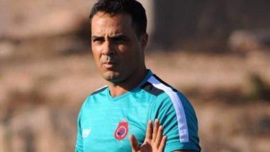 Photo of محمد الكيسر مدربا لأولمبيك أسفي خلفا للدميعي المستقيل