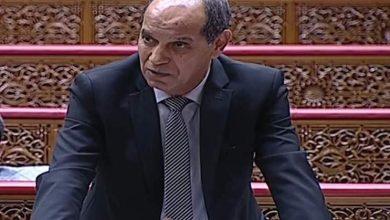 Photo of الزكري ينبه الحكومة إلى مخاطر تمرير مصحات الضمان الاجتماعي إلى القطاع الخاص