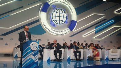 Photo of المالكي يبحث في موسكو عن شراكة ثنائية مع روسيا في اتجاه إفريقيا