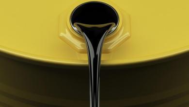 Photo of تقرير.. أسعار النفط قد تتراجع إلى 10 دولارات