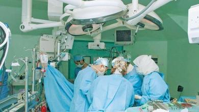 Photo of وزارة الصحة تُحدث مركزا وطنيا ومراكز جهوية لعمليات الطوارئ في مجال الصحة العامة
