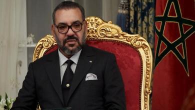 Photo of الخطاب الملكي:جهة سوس ماسة يجب أن تكون مركزا اقتصاديا يربط شمال المغرب بجنوبه