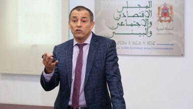 Photo of المجلس الاقتصادي والاجتماعي: 74% من المقاولات ضعيـفة وتشغّل يد عاملـة غير مؤهلة