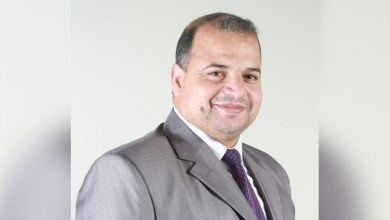 Photo of إياد القرا: إغلاق المواقع وثقافة العبيد