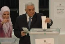 Photo of مصطفى اللداوي: الانتخاباتُ الفلسطينيةُ صمتُ البنادقِ وبحةُ الحناجرِ