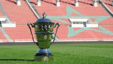 Photo of أجندة مباريات ربع نهائي كأس العرش