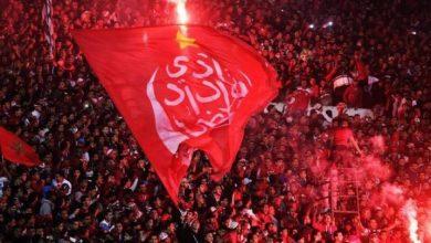 Photo of خزينة الوداد تنتعش بمبلغ 461 مليون سنتيم من مداخيل بطاقات الاشتراك