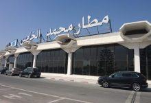 Photo of المغرب يقرر تعليق جميع الرحلات الجوية الدولية لنقل المسافرين