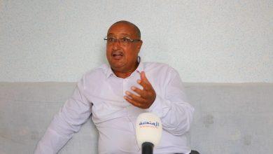 Photo of بلكبير في الجزء الأخير: المغرب يحتاج لثورة بيضاء وخاصها تجي من الفوق