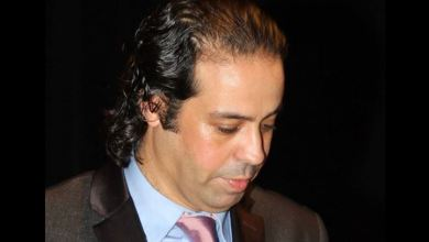 "Photo of عبد الله إمهاه: ""عيد"" أم ""ذكرى"" ؟"