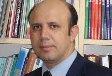 Photo of إدريس الفينة: أي مصير لاتفاقية التبادل الحر بين المغرب وتركيا؟