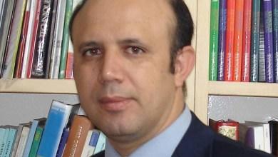 Photo of ادريس الفينة: تصحيح وضعية غير عادية