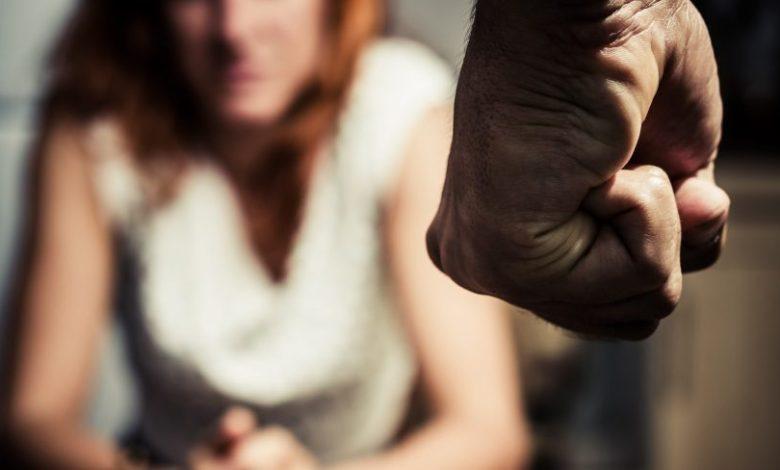 الـAMDH تطالب بتغيير شامل للتشريع الجنائي في ظل استمرار مظاهر العنف ضد النساء
