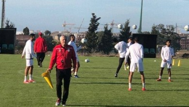 Photo of الوداد محروما من خدمات 8 لاعبين أمام نهضة الزمامرة
