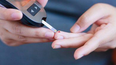 Photo of 2.5 مليون مغربي فوق 18 سنة مصابون بمرض السكري ونصفهم يجهلون إصابتهم