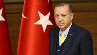 Photo of أردوغان: هناك محاولات لإظهار المذهبين السني والشيعي كدينين مختلفين