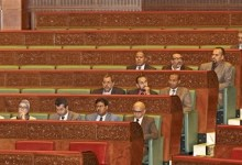 Photo of العدالة والتنمية يرفض القاسم الانتخابي مؤكدا أنه انتكاسة خطيرة على الديموقراطية