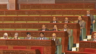 Photo of العدالة والتنمية يقدم مقترحات لتعديل القانون الجنائي