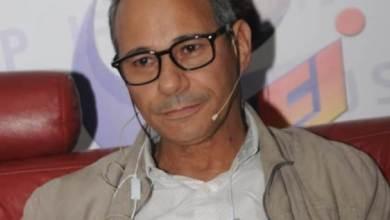 Photo of محمد الوافي: قطاع الإعلام بالمغرب.. مسار طويل تاريخ حافل وإنجازات متفاوتة