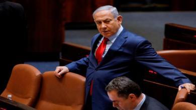 Photo of نتنياهو يودّعُ الشرطةَ ويواجه القضاءَ