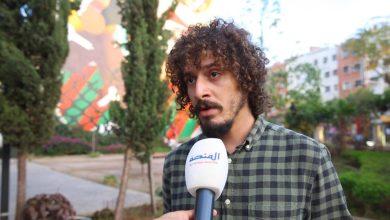 Photo of مخرج فيلم أموسو (Amussu) يحكي للمنصّة قصة أطول اعتصام احتجاجي في المغرب