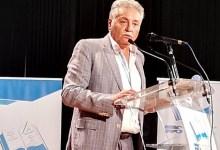 """Photo of الـ""""PPS"""" يرفض التطبيع مع """"الكيان الصهيوني"""" من دون مَكسبٍ لفائدة قضية فلسطين"""