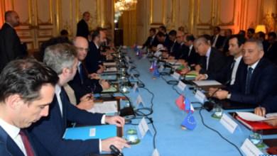 Photo of فرنسا تجدد دعمها لمخطط الحكم الذاتي من أجل تسوية النزاع حول الصحراء