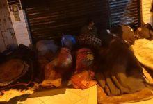Photo of استطلاع: الأطفال في وضعية الشارع.. من الوجع إلى الأمل