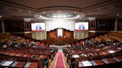 Photo of مجلس النواب يصادق على مشروع قانون التصفية لسنة 2017