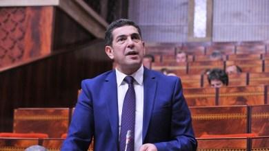 Photo of وزير التعليم يعلن عن تفاصيل إجراء امتحان باكلوريا 2020