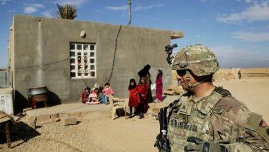 Photo of حكومة العراق تدعو أمريكا إلى انسحاب ودي من بلاد الرافدين وإدارة ترامب ترفض