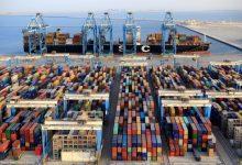 Photo of ارتفاع قيمة صادرات المغرب من البضائع لجميع دول العالم بحوالي ستة ملايير دولار خلال الـ5 سنوات الأخيرة