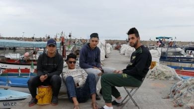 "Photo of فيلم ""نار"" الجزائري يفتح نقاشا بعدة مدن مغربية حول ""حرق الذات"" احتجاجا على الواقع الاجتماعي"