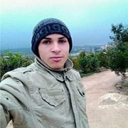 Photo of أحد معتقلي الريف من داخل سجن الناظور: حياتي في خطر وأتعرض لتعذيب نفسي متعمد
