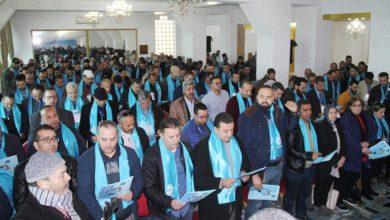 Photo of نقابة تعليمية تنتقد إقصاء الوزارة للشركاء الاجتماعيين لإصلاح التعليم