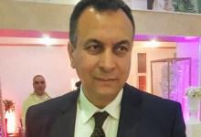 Photo of العرايشي يختار عمر رامي لقيادة الإدارة المركزية للقطب الإعلامي العمومي