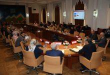 Photo of مجلس النواب يجدد بوابته الإلكترونية لضمان الحق في الوصول للمعلومة البرلمانية