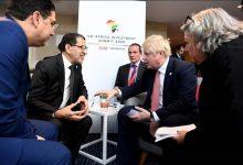 Photo of المغرب يبحث عن تطوير علاقاته مع بريطانيا في مجالات الأمن والمعرفة والفلاحة والاستثمار