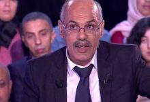 Photo of إدريس الكنبوري: إلى أين من هنا؟