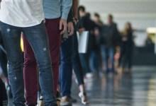 Photo of مندوبية التخطيط: معدل البطالة في المغرب يصل إلى %24,9 لدى الشباب أقل من 24 سنة