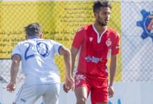 Photo of الوداد يعزز صدارته للدوري بانتصار صعب أمام واد زم