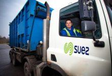 Photo of مجموعة SUEZ الفرنسية تفوز بصفقة تدبير النفايات الصناعية لقطاع السيارات بالمغرب