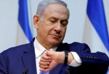Photo of خطوات عربية متسارعة للتطبيع مع إسرائيل مع بداية 2020