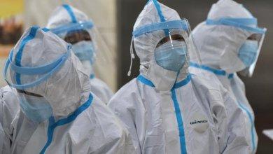 Photo of المغرب يؤكد إصابتين جديدتين بفيروس كورونا